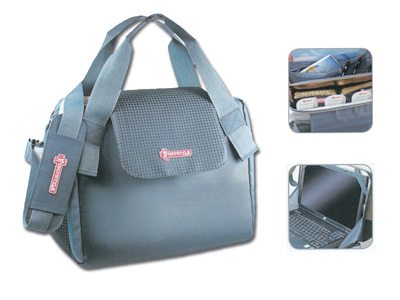 MEDI EXECUTIVE PROFESSIONAL INSULATED COOL BAG