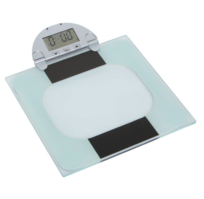 SLIM DIGITAL SCALE