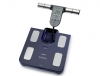 BILANCIA BODY FAT OMRON BF511