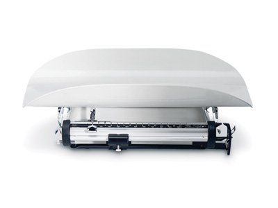 SECA 745 BABY SCALE - mechanical - class III