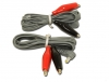 SPARE SENSOR CABLES  (for code 27322 sold after 06/02)