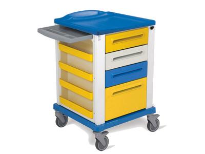 CARRELLO BASIC - small