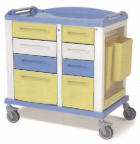 CARRELLO BASIC - medium