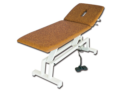 GIMA TREATMENT TABLE - beige