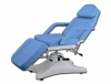 LUXOR CHAIR - mechanical - blue
