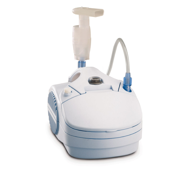 EOLO NEBULIZER - piston