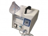 HOSPINEB PROFESSIONAL NEBULIZER - piston - 110V - 60 Hz