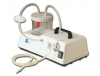 TOBI SUCTION ASPIRATOR - 230V - 50 Hz