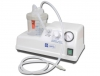 SUPER TOBI SUCTION ASPIRATOR - 230V - 50 Hz