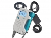 FOETAL DOPPLER SONOTRAX BASIC - without probe