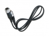 ADAPTOR CORD - 1.30 m (for code 31182)
