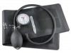 GIMA SHOCK PROOF SPHYGMOMANOMETER