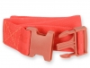 IMMOBILISATION BELT-A 5x213 cm - red