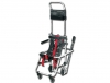 SKID EVACUATION CHAIR - with braking slide system
