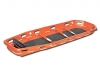 BASKET STRETCHER - orange