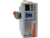 INFUSION PUMP IP-7700
