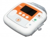 CU-ER 3 DUAL MODE DEFIBRILLATOR WITH SpO2 - other languages