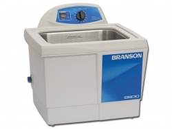 BRANSON 5510 MTH ULTRASONIC CLEANER