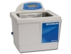 BRANSON 5510 DTH ULTRASONIC CLEANER