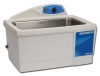BRANSON 8510 MTH ULTRASONIC CLEANER