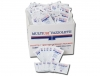 DISINFECTANT WIPES - box of 400 bags