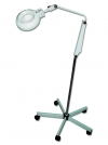 GIMANORD MAGNIFYING LIGHT - trolley