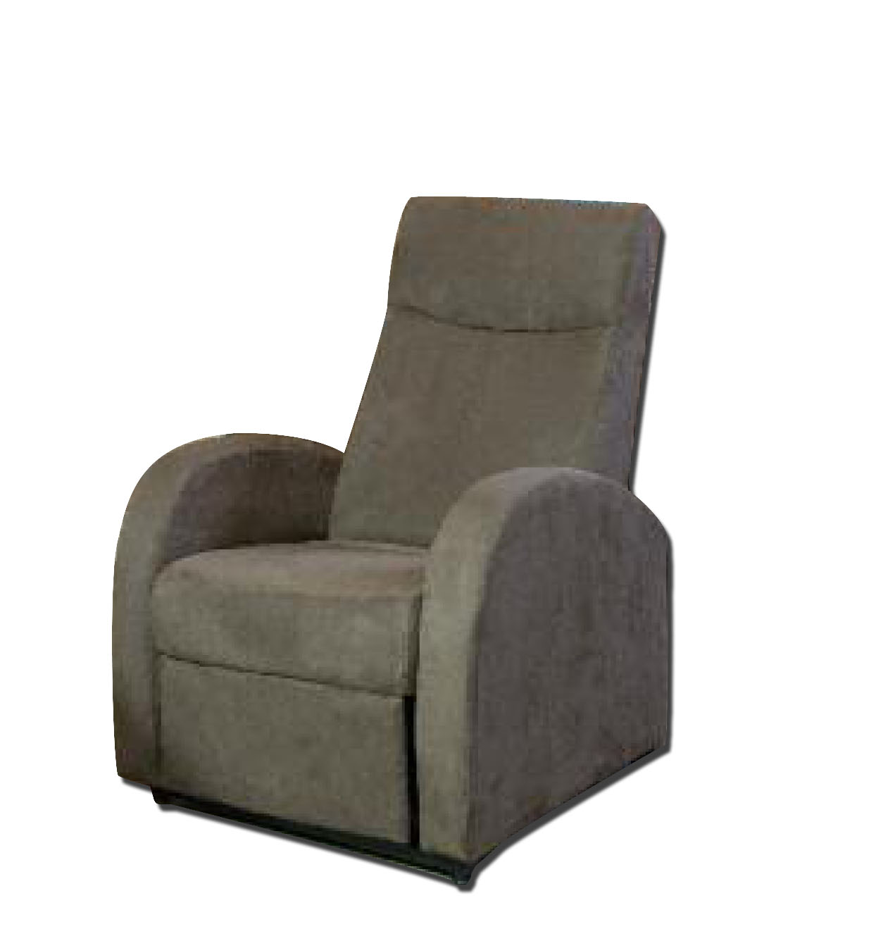 Sb Relax Poltrone.Aids For Disables Armchairs